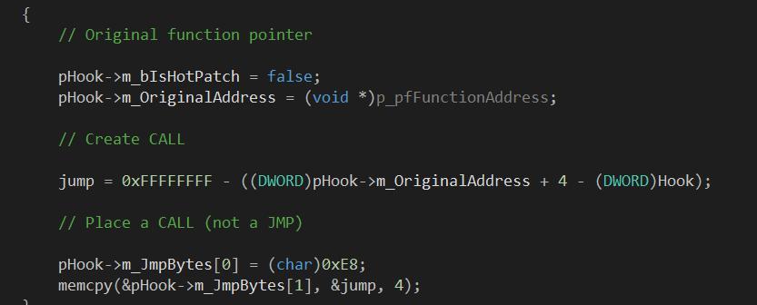 NetRipper代码分析与利用