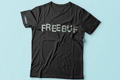 我想要个T恤衫