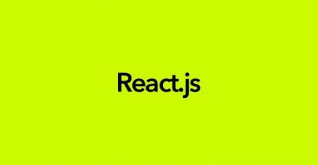 如何利用脚本注入漏洞攻击ReactJS应用程序