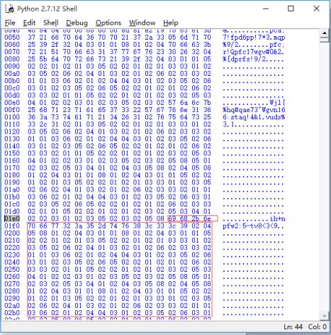 4-1 C2密文定位.png