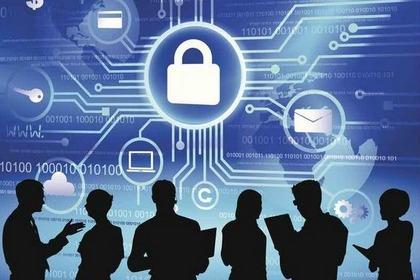 安全技术人与政策制定者,如何才能跨过交流鸿沟?