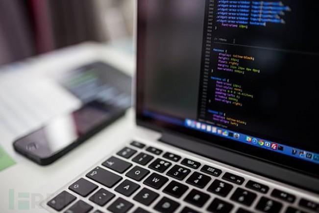 OrientDB远程代码执行漏洞利用与分析