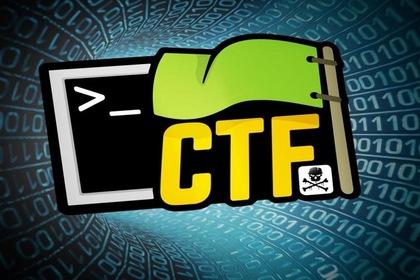 内存取证三项CTF赛题详解