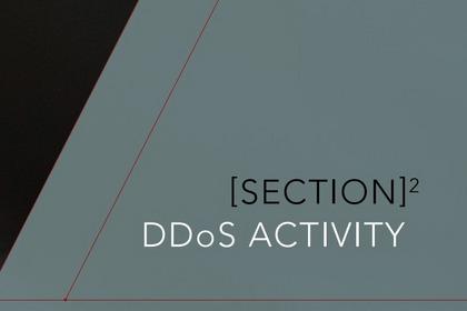 互联网安全现状Q2报告:旧攻击方式重受青睐,DDoS攻击走向商业化
