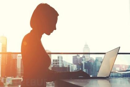 特别企划 |  信息安全行业女性从业者调查:一股温柔而日渐增长的力量