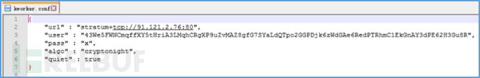IP 5.188.10.250俄罗斯&保加利亚的溯源分析
