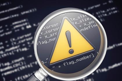 如何使用SecGen随机生成漏洞靶机?