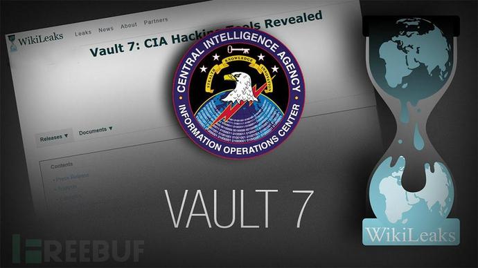CIA 与 维基解密 1.jpg