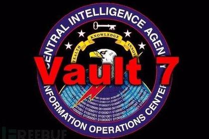 特别企划 | 维基解密CIA泄露盘点:骇人听闻的攻击部门和全方位黑客工具