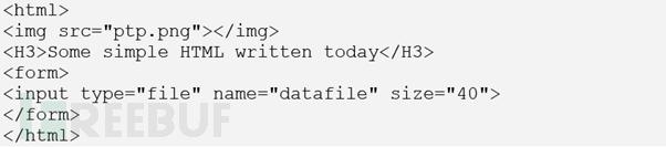 利用忘记密码功能绕过Windows auth & BitLocker