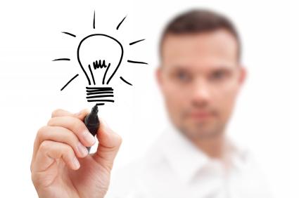 你有没有想过,你家里所用的智能家电可能会暴露你的生活习惯和方式?