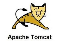 安全人员学习笔记——Web中间件之Tomcat篇