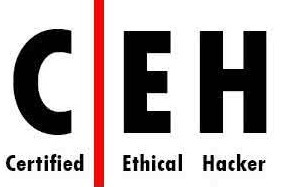 """道德黑客""CEH (Certified Ethical Hacker) 考证全攻略"