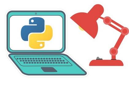 如何通过Python实现自动填写调查问卷
