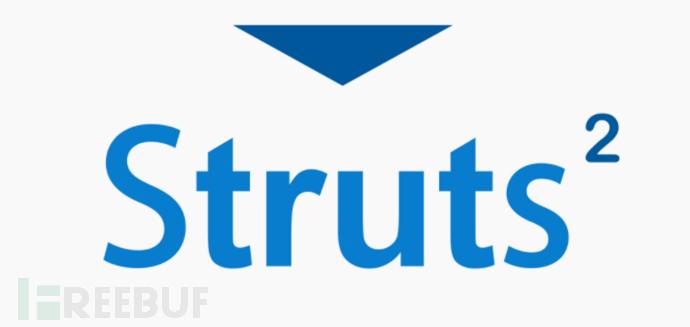 【9月6日更新】漏洞预警 | 高危Struts REST插件远程代码执行漏洞(S2-052)