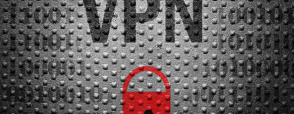 调查显示美国人的VPN使用率更高