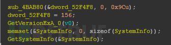 图2-1-1 获取系统信息.png