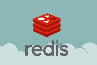 利用Redis未授权访问漏洞的挖矿病毒阴魂不散