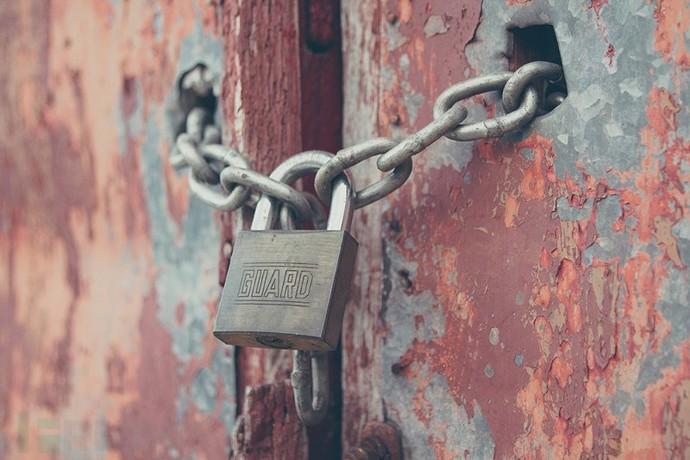 保持物联网设备的安全