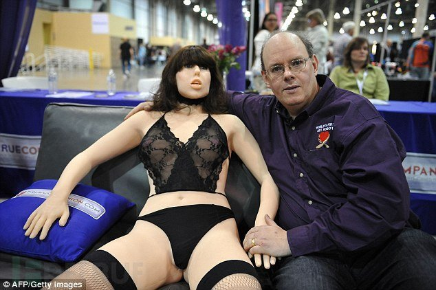 sex-robots-can-be-hacked-to-kill-you-3.jpg