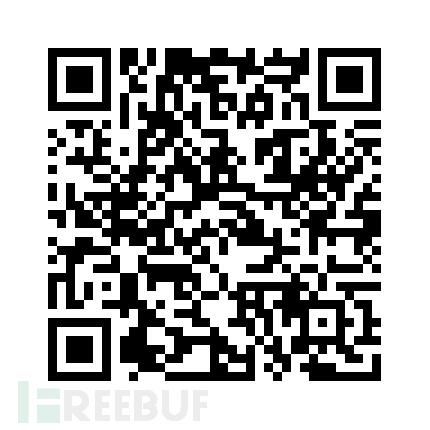 活动分享二维码 (5).png
