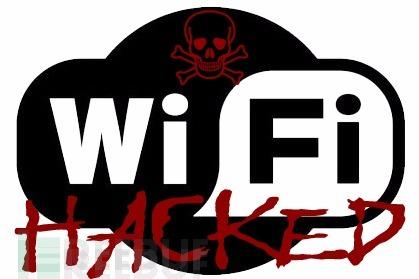 LANs.py:一款可以实现代码注入,无线渗透和WiFi用户监控的强大工具