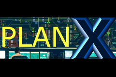 连载黑客小说|《杀手》第七章 X计划
