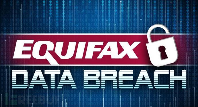 Equifax 数据泄露.jpg