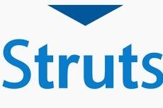 Struts 2 S2-053漏洞分析(附POC)