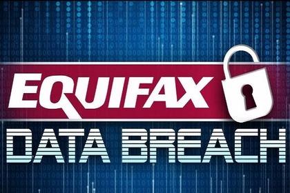 美国征信巨头Equifax大规模数据泄露的惨痛教训:不及时修复漏洞,就是给自己埋不定时炸弹