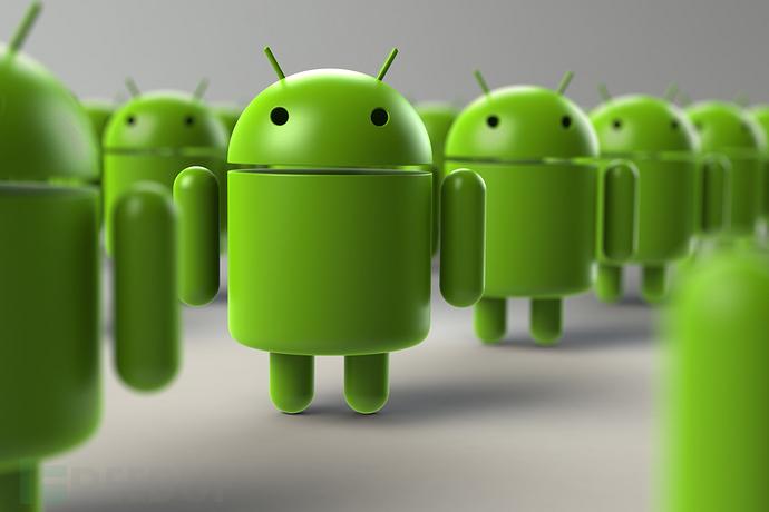Android Studio源码扫描工具:Code Arbiter
