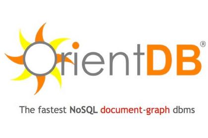 Oreint DB 远程代码执行漏洞
