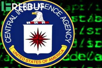 【FB TV】一周「BUF大事件」:ISC2017中国互联网安全大会在北京国家会议中心举行;维基解密发布CIA系列新工具;Office文档高级威胁攻击漏洞重出江湖