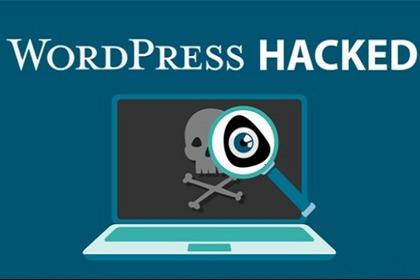 CNNVD关于WordPress的Display Widgets插件存在恶意代码情况的通报