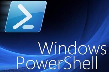 利用PowerShell代码注入漏洞绕过受限语言模式