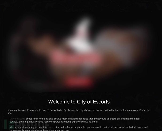escorts1.jpg