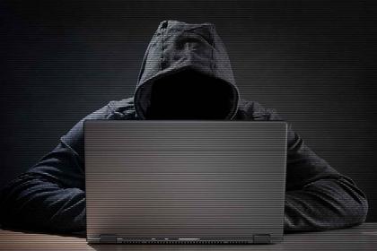 """揭秘:黑客究竟对你的""""被盗数据""""做了什么?"""