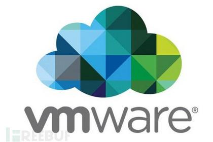 VMware修复多个严重SVGA代码执行漏洞