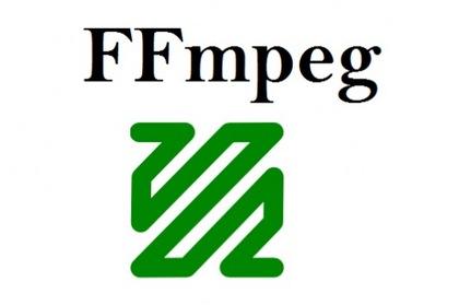 FFmpeg CVE-2016-10191漏洞分析及利用