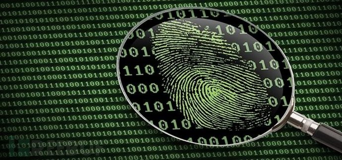反取证技术:内核模式下的进程隐蔽