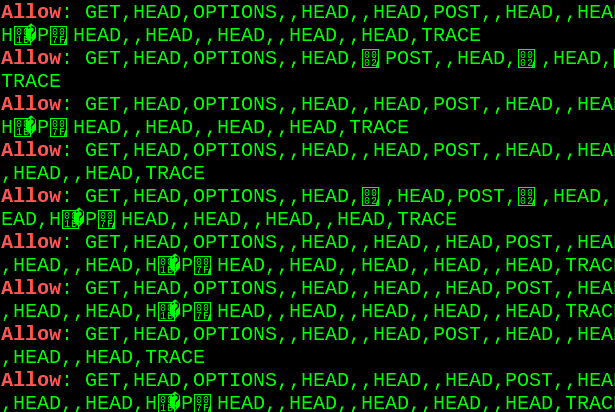 optionsbleed.png