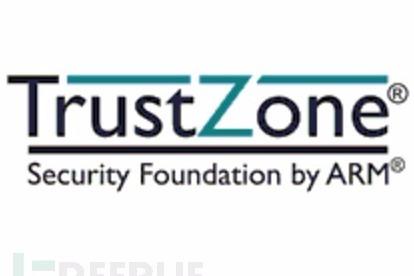 安卓Trustzone降级攻击解析