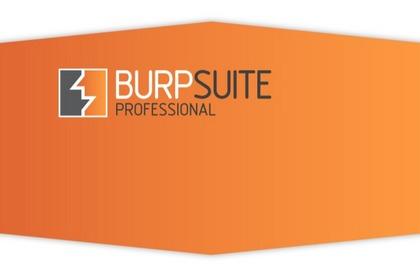 快讯 | 渗透神器Burp Suite被曝远程代码执行漏洞,官方回复称证据不充分