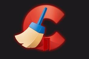 CNNVD关于电脑垃圾清理软件CCleaner存在恶意代码情况的通报