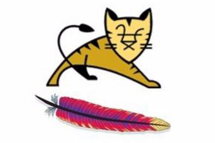 CNNVD关于Apache Tomcat远程代码执行漏洞情况的通报