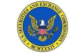 美国证券交易委员会系统遭入侵,敏感信息被黑客用于非法获利