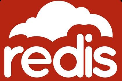 不请自来 | Redis 未授权访问漏洞深度利用