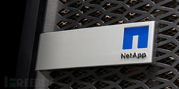 netapp-hero-mobile.jpg
