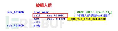 深入分析CCleaner后门代码:编译环境污染类的供应链攻击案例